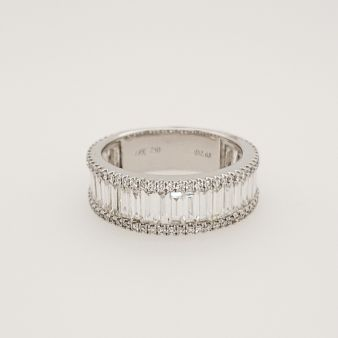Picture of Diamond Band