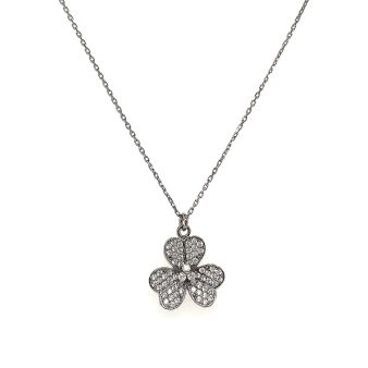 Picture of Clover Pendant